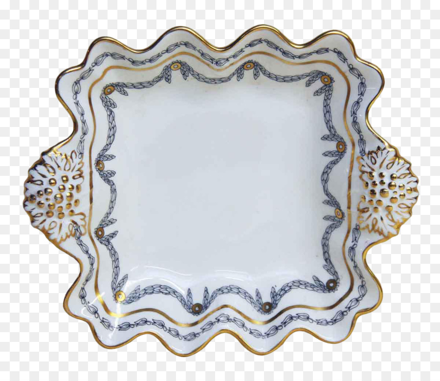 Plate Platter Rectangle Picture Frames Tableware Tiffany And Co