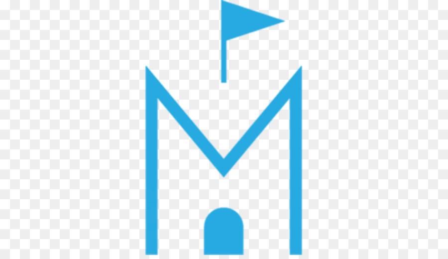 Restaurant Logo png download - 512*512 - Free Transparent