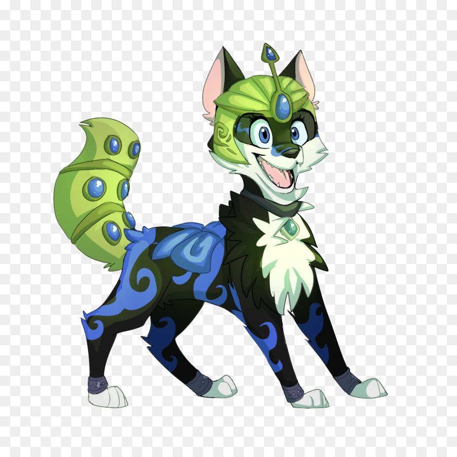 Image of: Cat Cat National Geographic Animal Jam Fan Art Drawing Cat Png Download 894894 Free Transparent Cat Png Download Kisspng Cat National Geographic Animal Jam Fan Art Drawing Cat Png