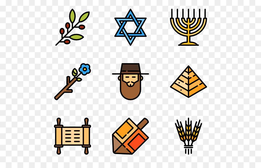 Judaism Jewish People Jewish Symbolism Religion Judaism Png