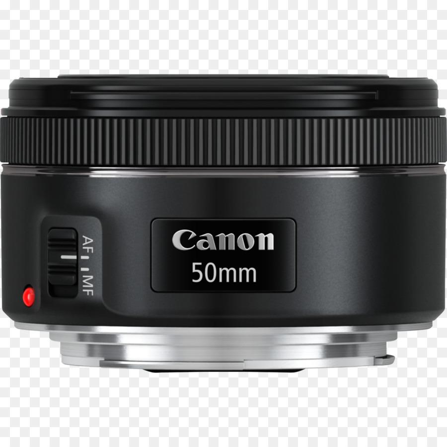 Canon Ef 50mm Lens Mount Nikon Af Nikkor 50 Mm F 18d Eos 18 Stm Camera