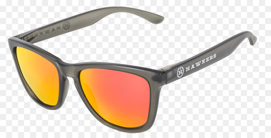 633e53bcddd Amazon.com Sunglasses Hawkers Oakley
