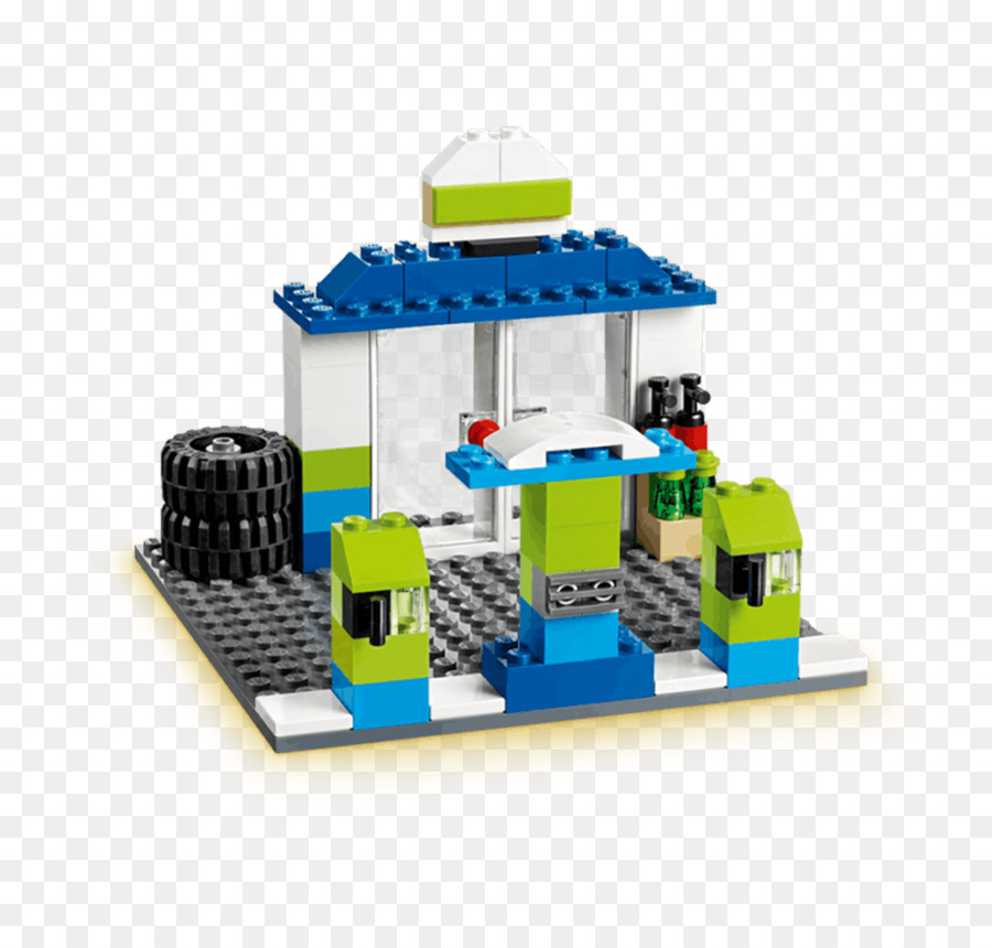 Lego House Lego Ideas Lego Duplo Lego Creator Toy Png Download