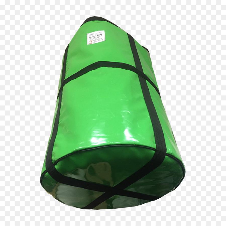 Plastic Bag Background png download - 900*900 - Free