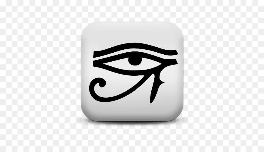Ancient Egypt Eye Of Horus Eye Of Ra Symbol Symbol Png Download
