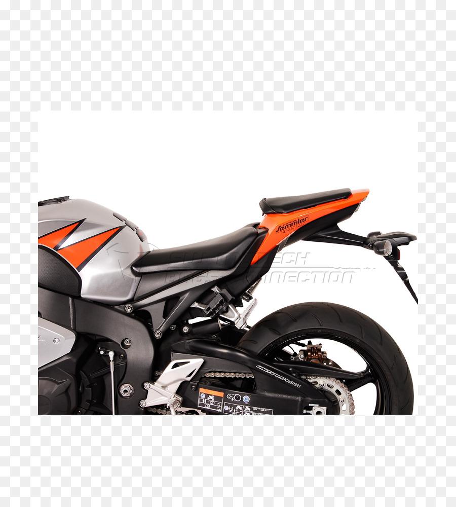 Alforja Honda Cbr1000rr De La Motocicleta De Moto Deportiva Honda