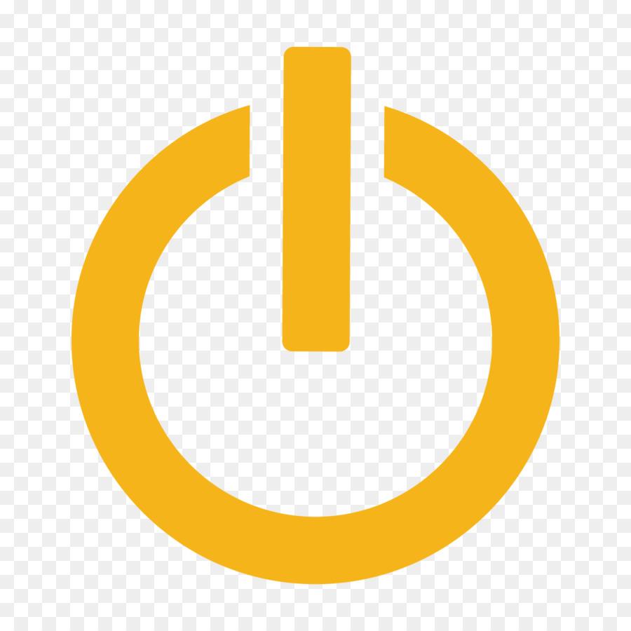 Computer Icons Symbol Clip Art Cholesterol Png Download 1250