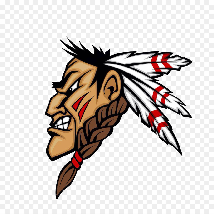 controversy on native american mascots essay The debate over native american mascots in both the ncaa and in professional sports leagues has stirred up plenty of emotions in all sides over the last since the beginning of the controversy, they have taken a hard line stand on native american mascots and have done what they could to make.