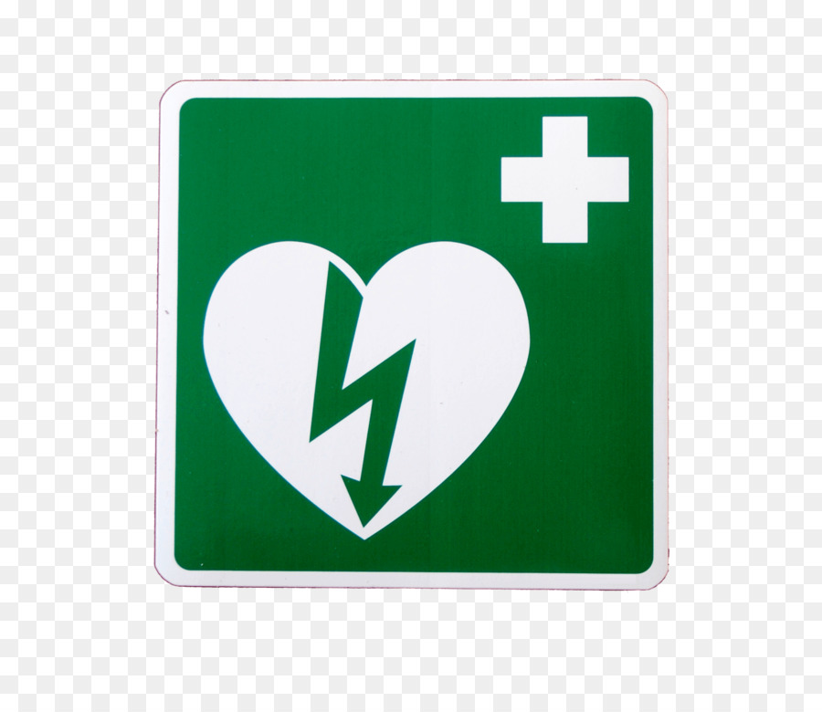 International Liaison Committee On Resuscitation Automated External