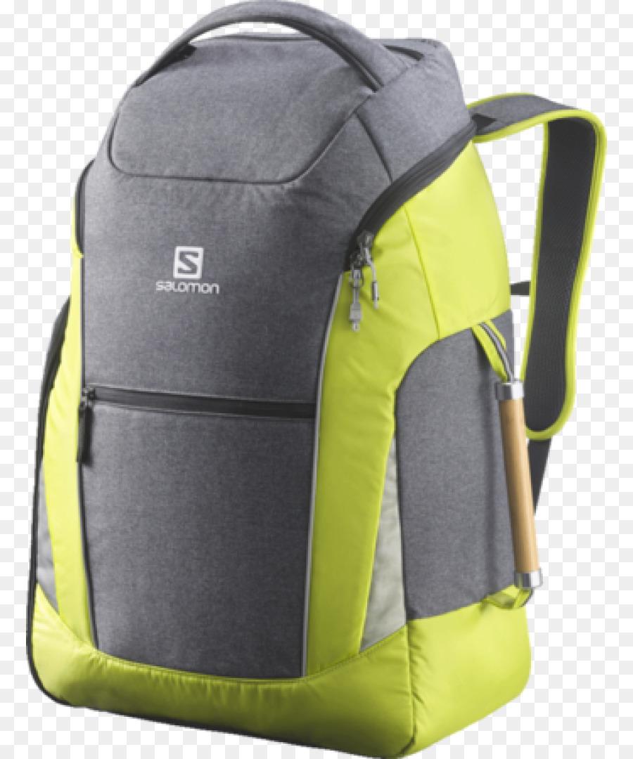 81d0d01357 Backpack Bag Ski Boots Skiing Salomon Group - backpack png download -  826 1080 - Free Transparent Backpack png Download.