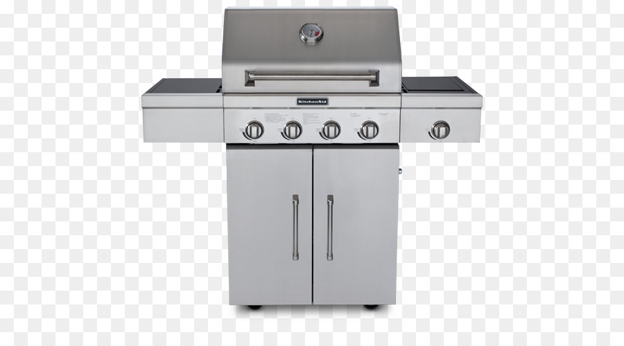 Barbecue KitchenAid 720-0745B Gas burner Natural gas - barbecue png on tailgate gas grill, viking gas grill, kenmore gas grill, cuisinart gas grill, front avenue gas grill, duro gas grill, lowe's master forge gas grill, small stainless gas grill, weber gas grill, outdoor stainless steel gas grill, frigidaire gas grill, tuscany gas grill, dcs gas grill, sears gas grill, calphalon gas grill, thermador gas grill, jenn-air gas grill, hamilton beach gas grill, coleman gas grill, costco nexgrill gas grill,