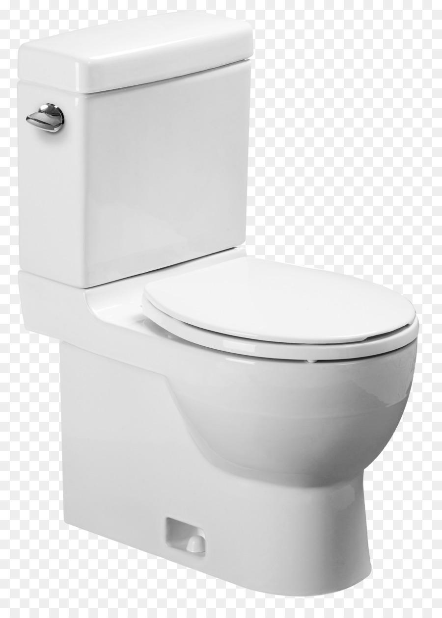 Flush WC-WC & Bidet-Sitze von Villeroy & Boch - WC png herunterladen ...