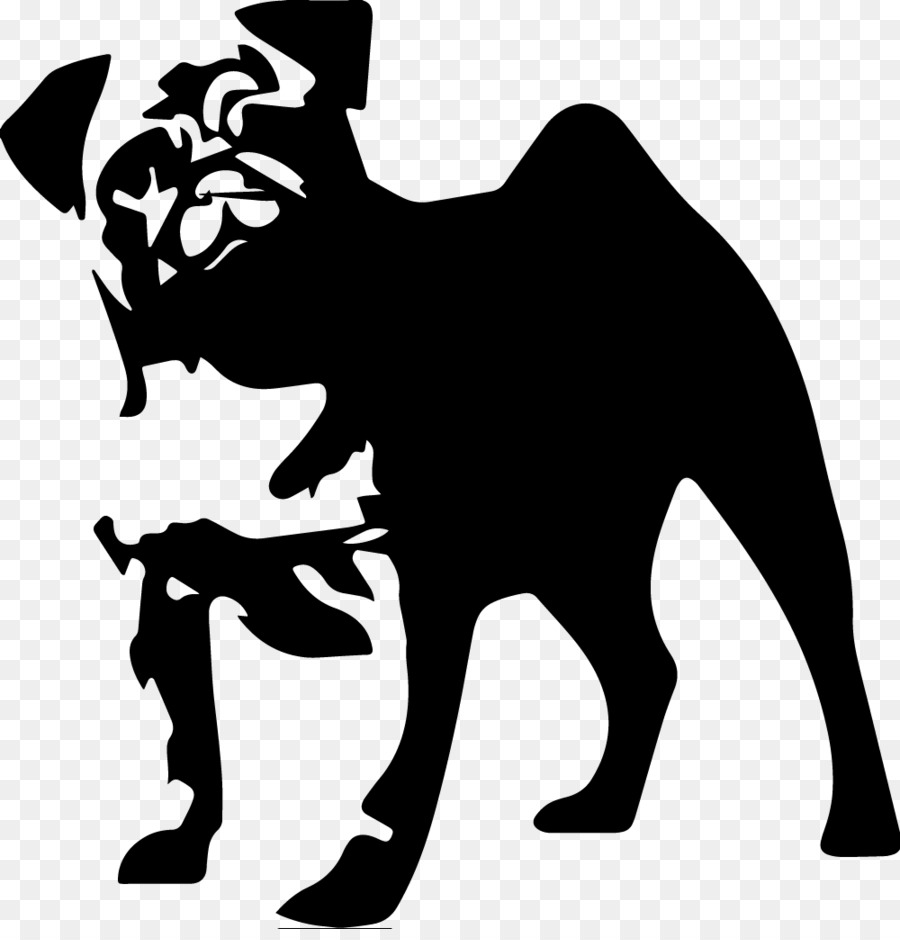Buy Stencil Bulldog pictures picture trends
