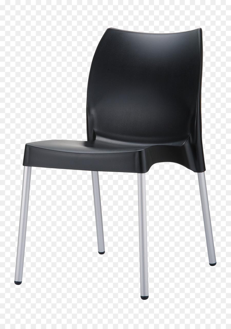Stuhl Sling Gartenmobel Tisch Kunststoff Stuhle Png Herunterladen