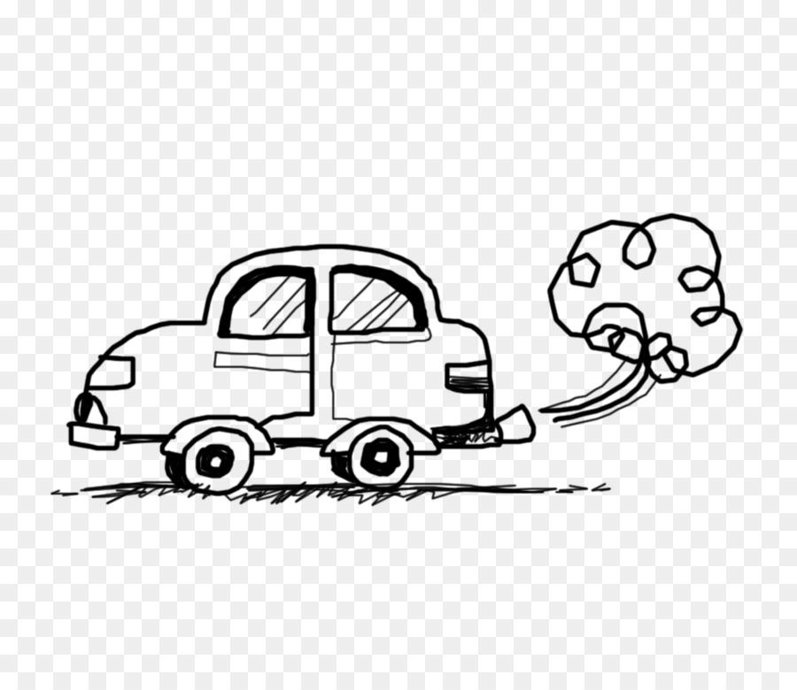 Knalpot Mobil Sistem Gas Buang Mesin Menganggur Sewa Mobil Unduh