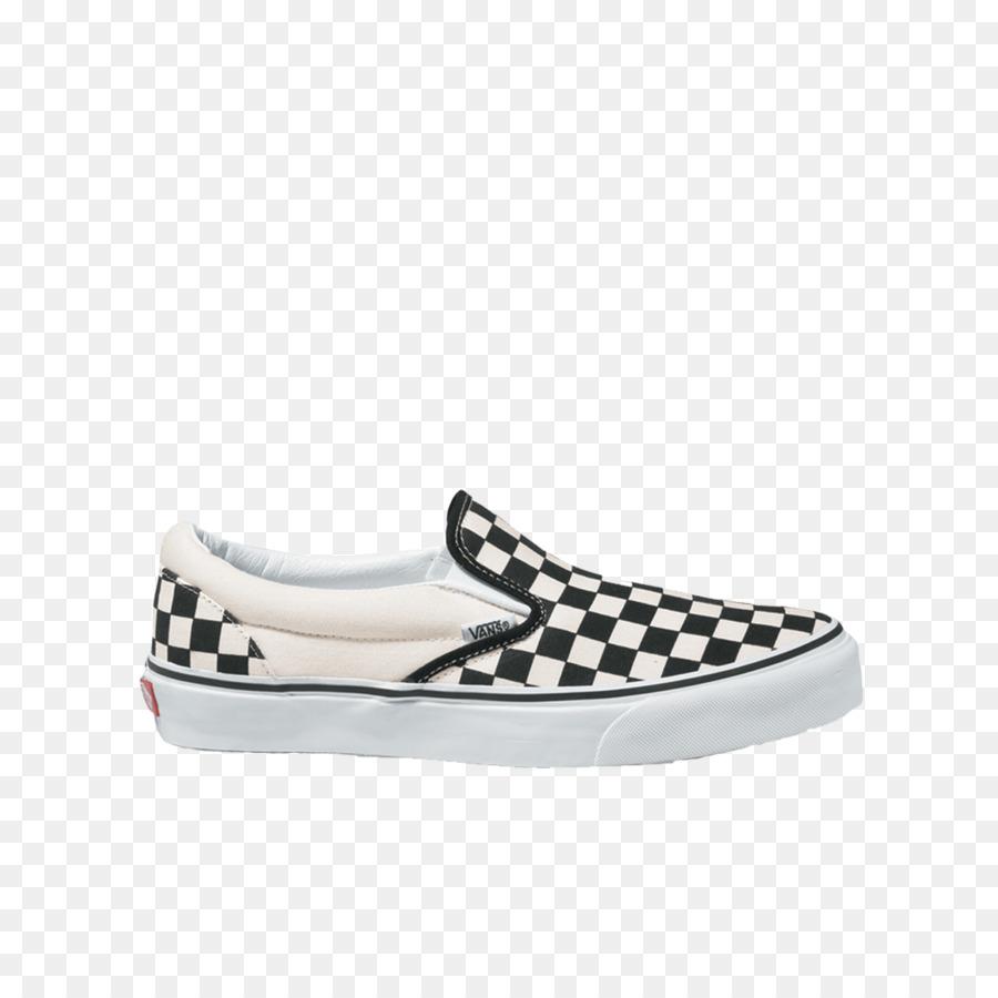 Ropa En Otros Skate Los Slip Vans Dibujo Png Zapatos De qCgwf4WFx