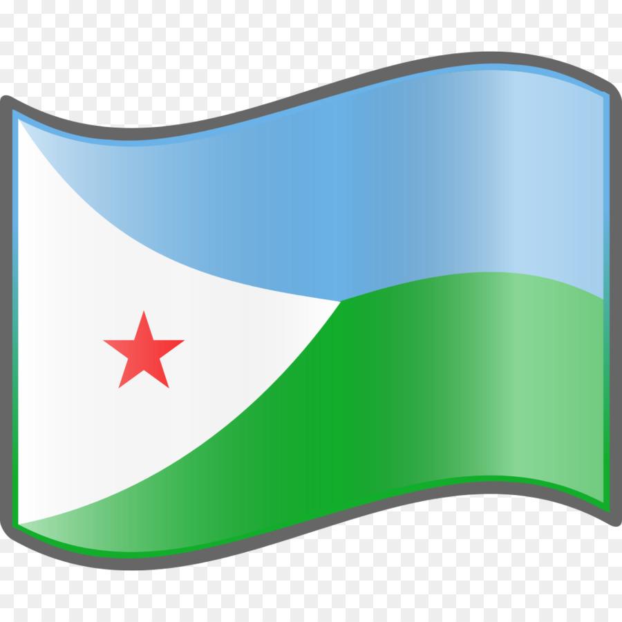 Bandera de Djibouti Bandera de Djibouti Bandera de Myanmar Wikimedia ...