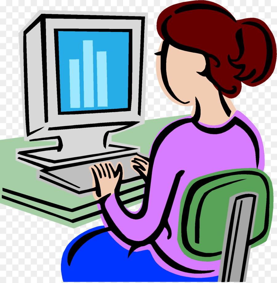 computer hacker clip art computers clipart png download 1664 rh kisspng com computer screen clipart clip art computers and people