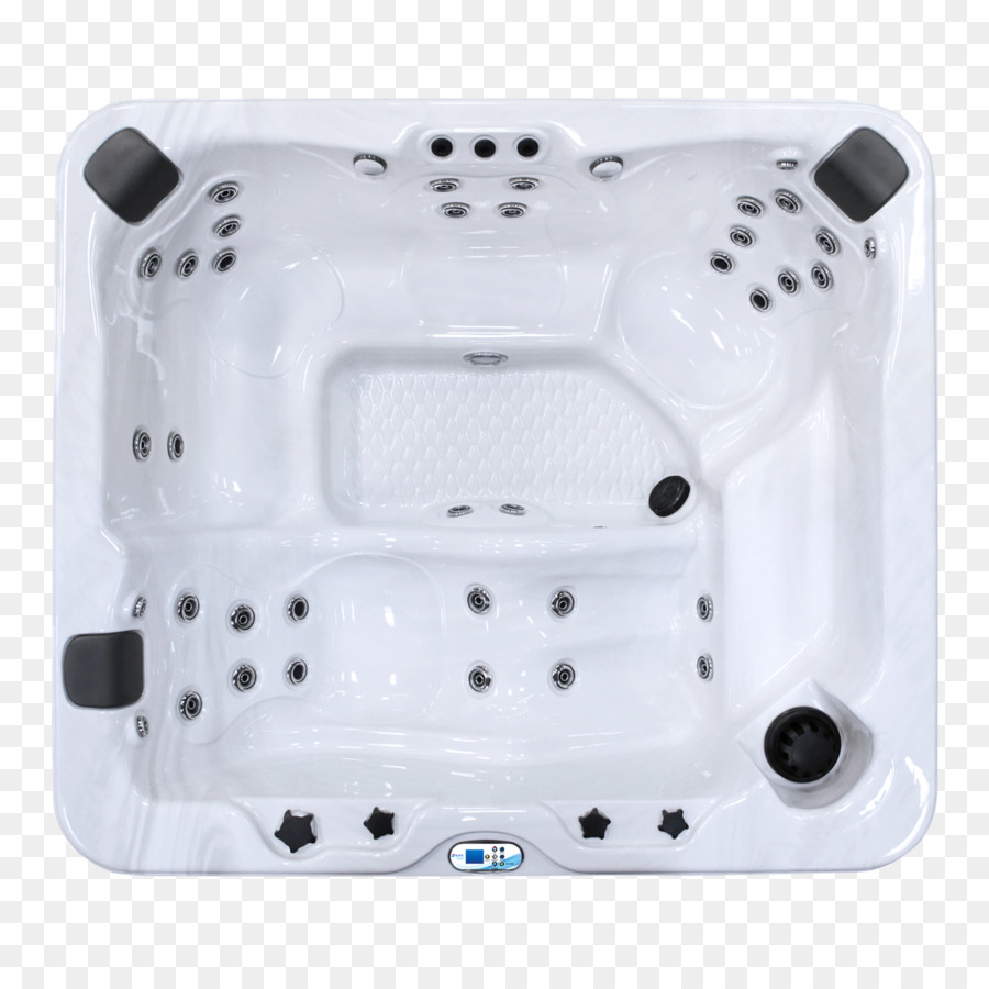 Hot tub Spa Bathtub Massage Color - hydrotherapy png download - 1200 ...