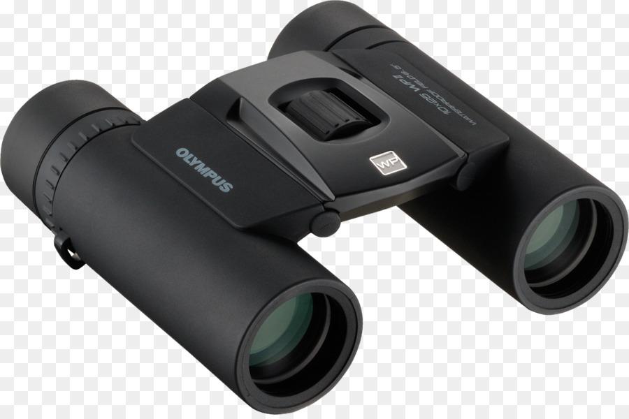 Entfernungsmesser Für Fotografie : Olympus ii wp fernglas kamera fotografie optik png herunterladen