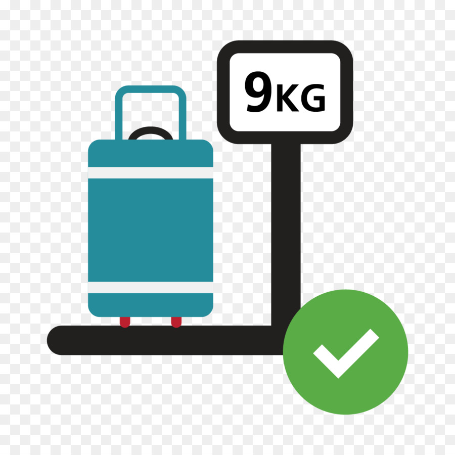 8f6b37d239 Bradley International Airport Hand luggage Baggage allowance United Airlines  - Travel png download - 1229 1229 - Free Transparent Bradley International  ...