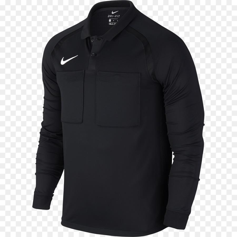 T-shirt Baltimore Ravens San Francisco 49ers Jersey Clothing - T-shirt png  download - 900 900 - Free Transparent Tshirt png Download. b42238943