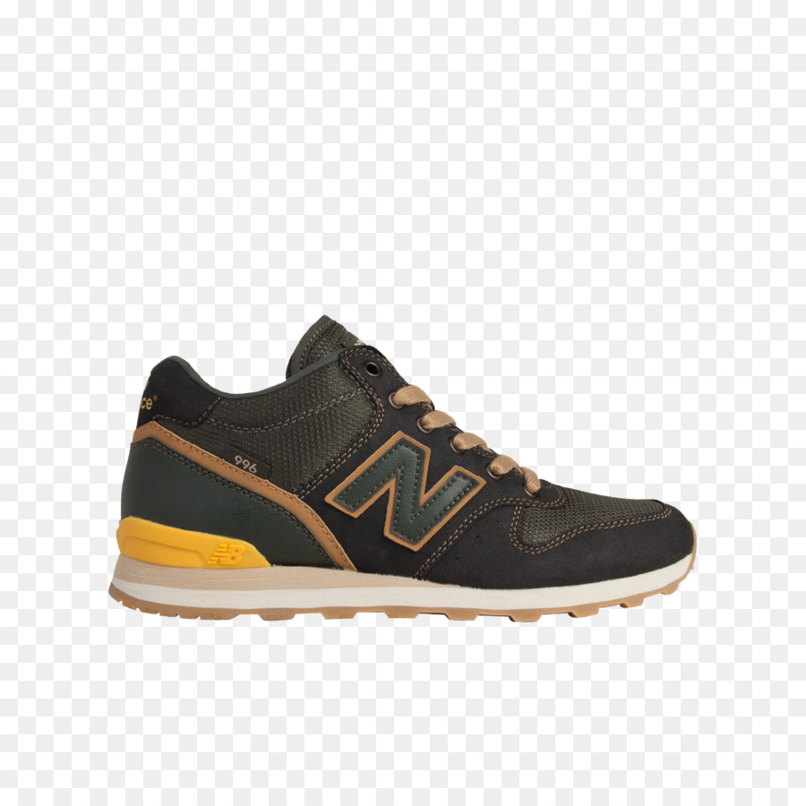25ce93f0ba0 Sneakers New Balance Shoe Clothing Talla - new balance png download - 1300  1300 - Free Transparent Sneakers png Download.