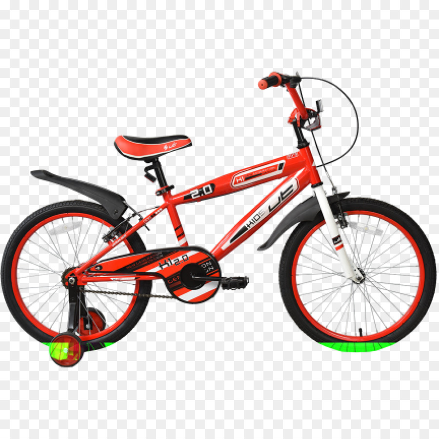 3a30cc2ecdc Bicycle, Cannondale Bicycle Corporation, Singlespeed Bicycle, Bicycle  Accessory, Wheel PNG