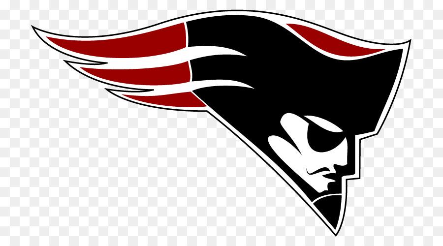 East Carolina Pirates Football Piracy New England Patriots American