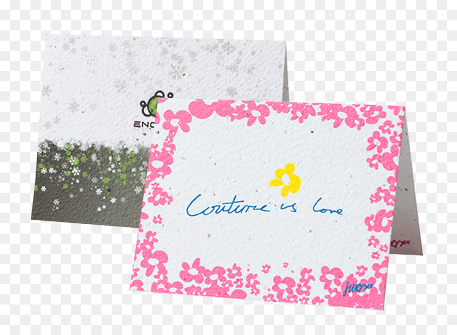 Seed paper printing greeting note cards golden greeting card png seed paper printing greeting note cards golden greeting card m4hsunfo