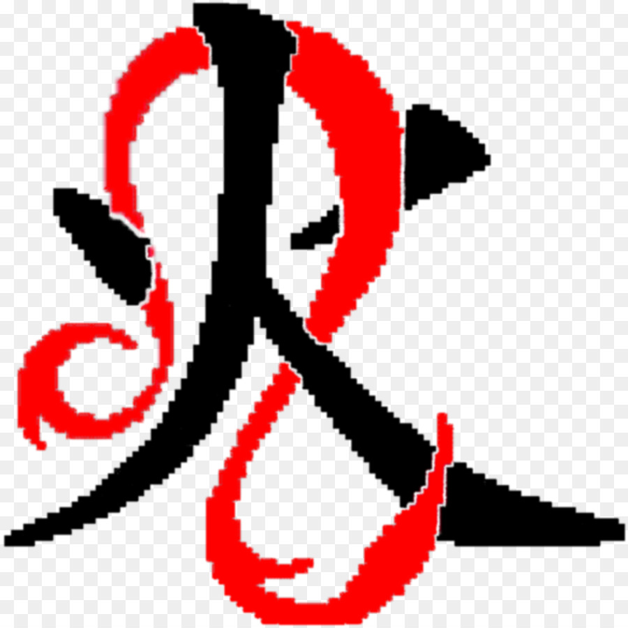 Leo Symbol Fire Astrological Sign Zodiac Leo Png Download 900