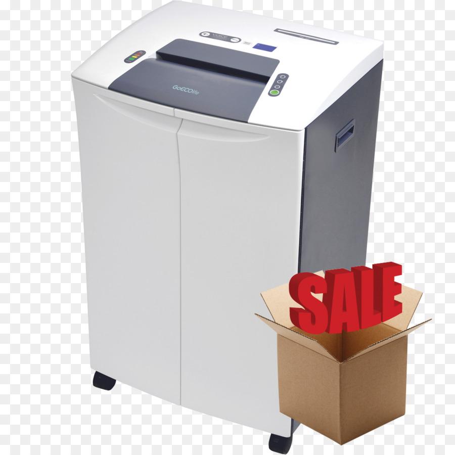 Paper Shredder Fellowes Brands Office Supplies