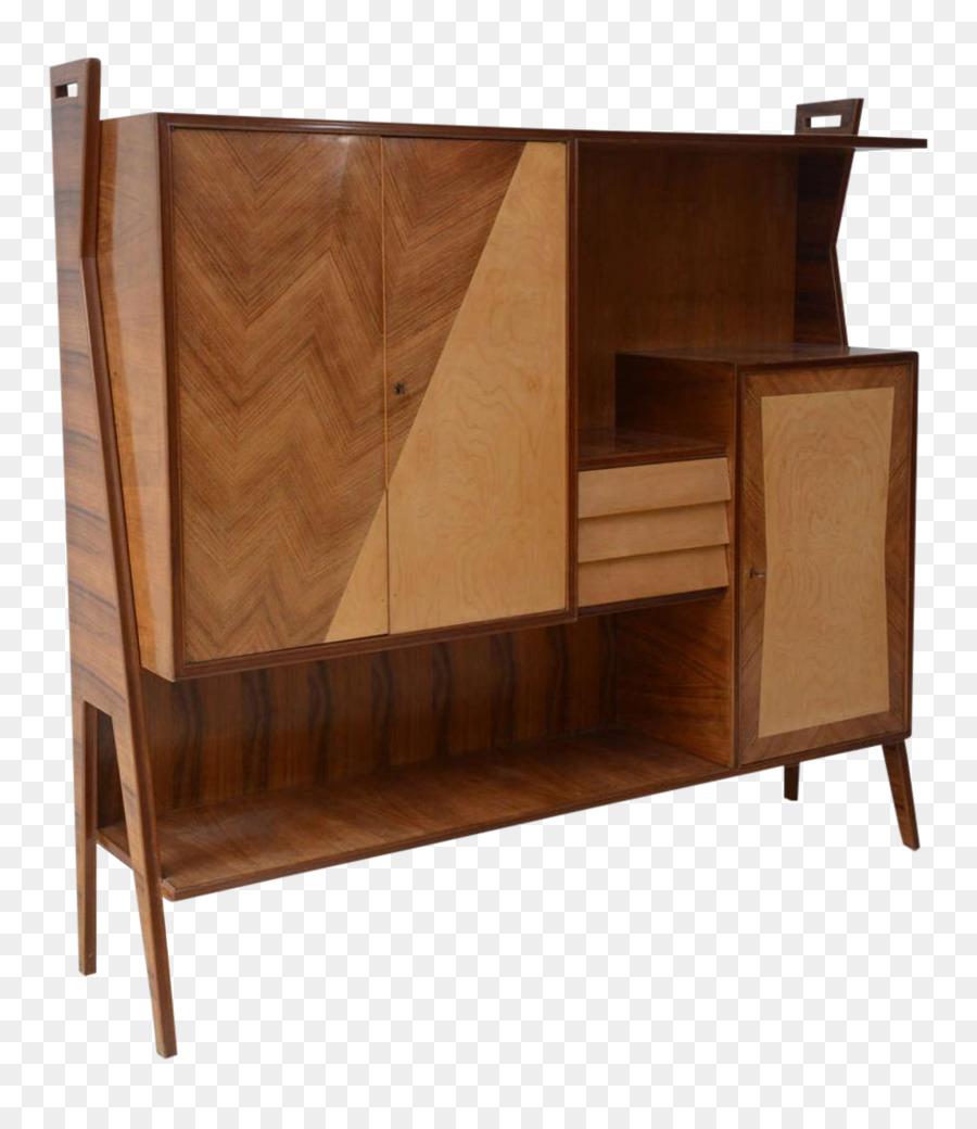 Regal Schublade Regal Schranke Schrankwand Einfache Und Moderne