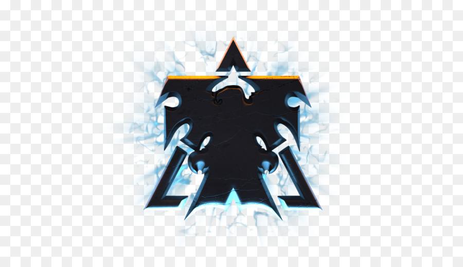 Starcraft Logo png download - 1280*720 - Free Transparent Starcraft