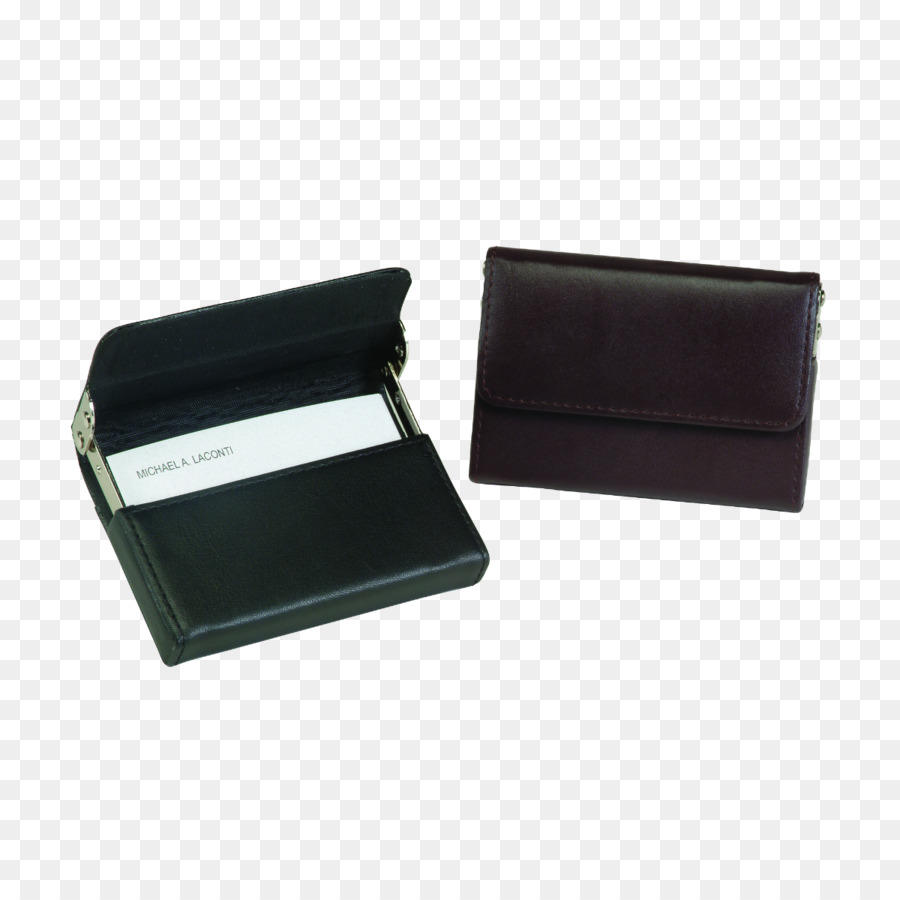 Wallet oakland raiders business cards houston texans leather wallet oakland raiders business cards houston texans leather genuine leather colourmoves