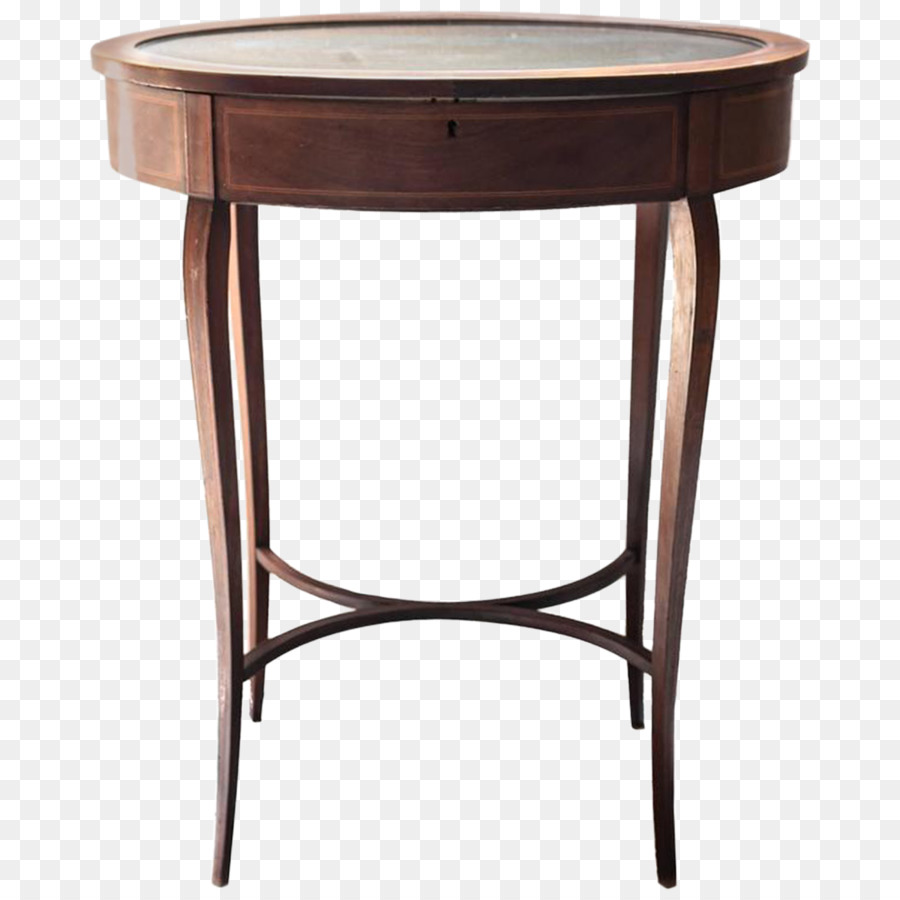 Coffee Tables Display Case Antique Wood   Antique Tables