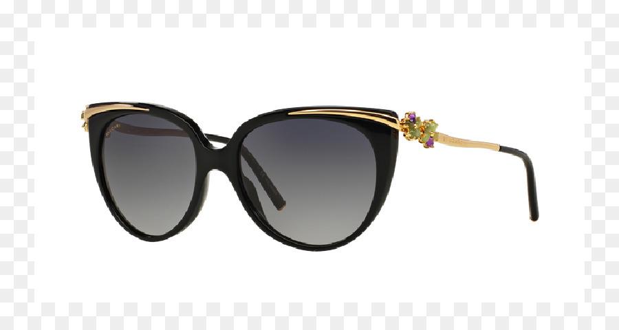 Ray-Ban Erika Clássico óculos Aviador A Loja da Camisa - ray ban ... b3e8eab549