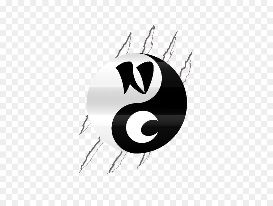 Logo Ninja Desktop Wallpaper