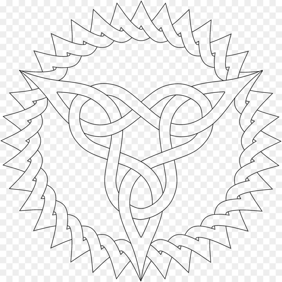 Libro para colorear de nudo Celta Niño Adulto Patrón - niño Formatos ...