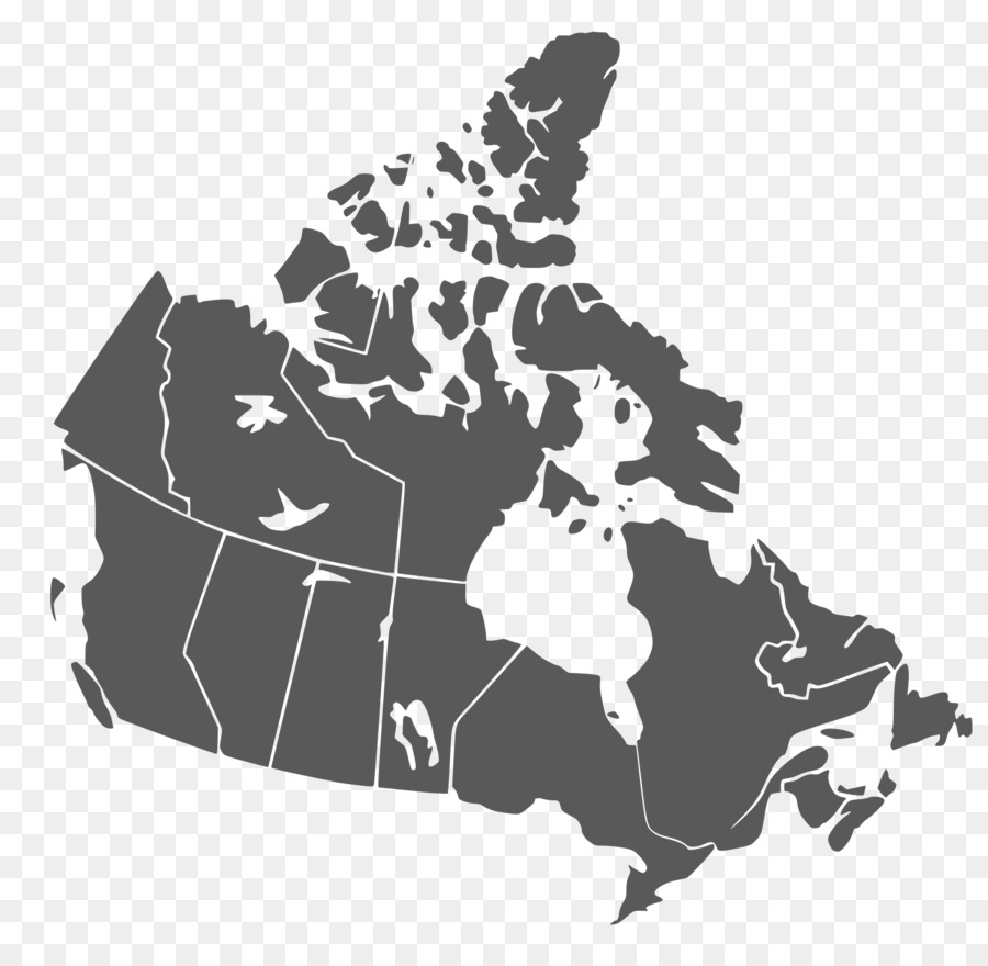 Map Of Canada Download.Flag Background Png Download 2106 2034 Free Transparent Canada