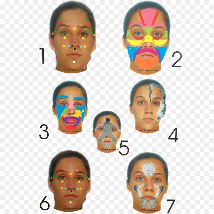 Lone sorensen facial reflexology apologise, but
