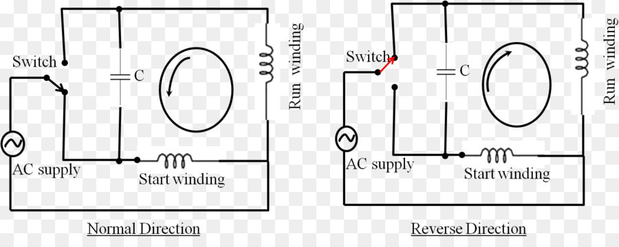 wiring diagram, singlephase electric power, electrical wires cable, square,  text png