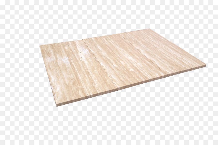 Fußboden Lack ~ Sperrholz rechteck fußboden lack winkel png herunterladen