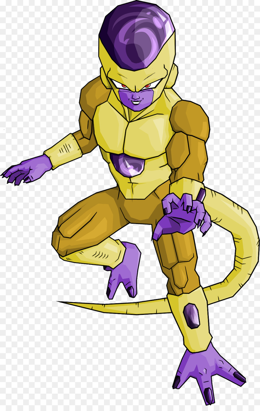 Frieza Cell Goku Majin Buu Dragon Ball Z Budokai Tenkaichi 3 Goku