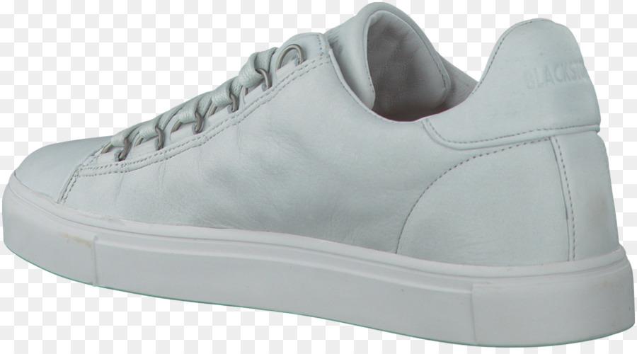 Skate shoe Sneakers Sportswear - blackstone block png download ... 16df2e0a9997b
