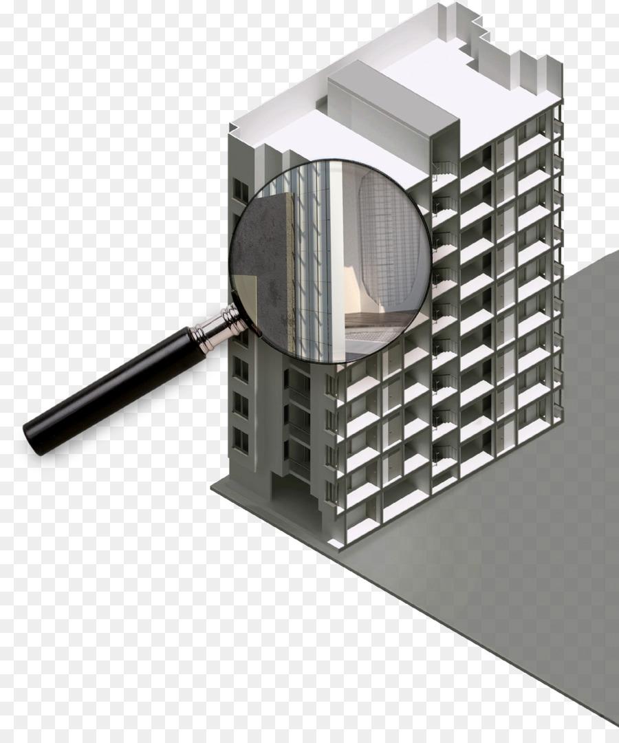 Arquitectura e ingeniería de Sistema de la Estructura del Edificio ...