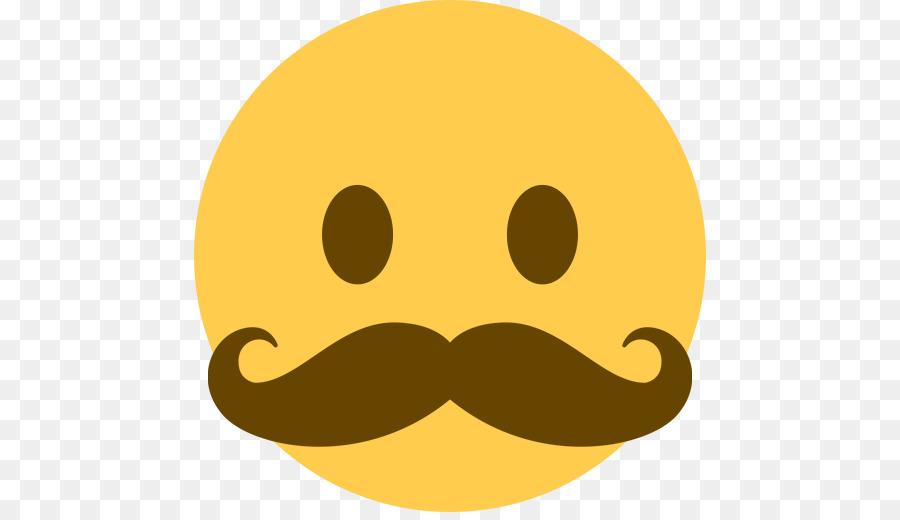 how to create discord emoji