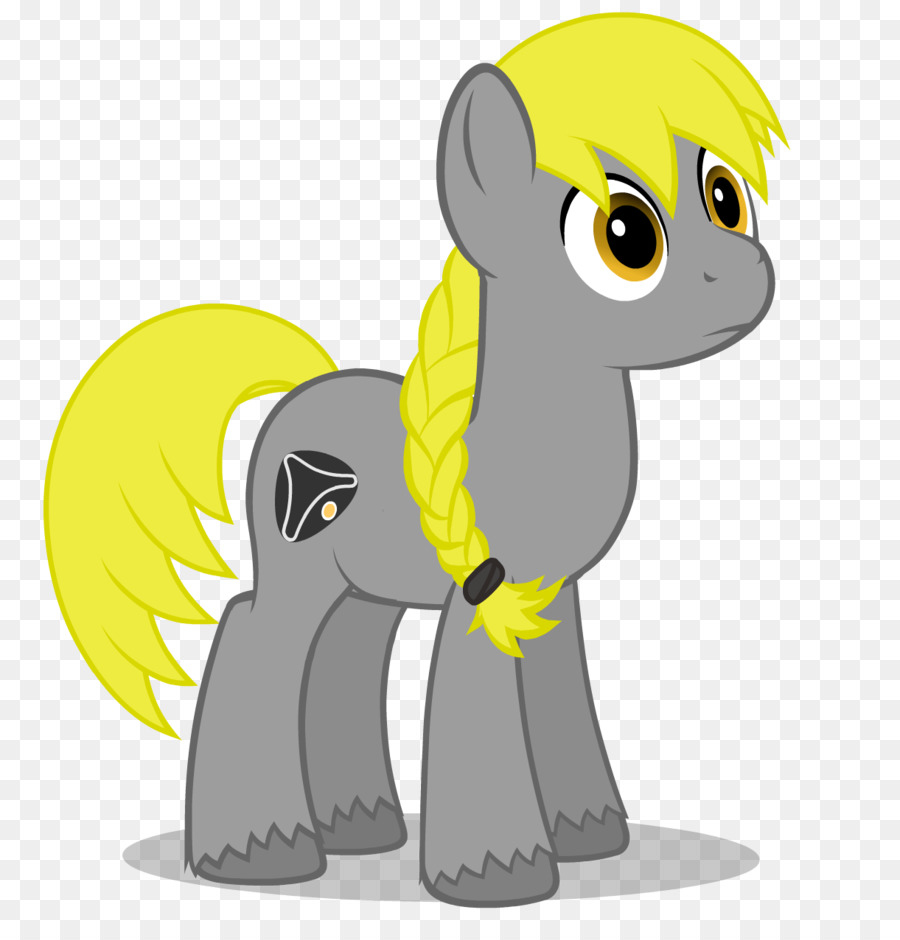 Super Pony Wiring Diagram Electrical Wires Cable Fuse Celebrate The Wiring 101 Capemaxxcnl