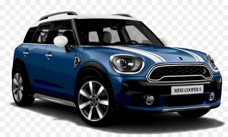 Bmw Mini Cooper >> 2017 Mini Cooper Countryman 2018 Mini Cooper Countryman Car Bmw