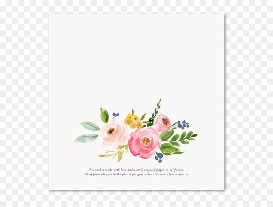 Paper Wedding invitation Floral design Flower Clip art - autumn invitation card mushroom watercolor png download - 670*670 - Free Transparent Paper png ...
